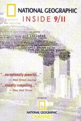 inside911