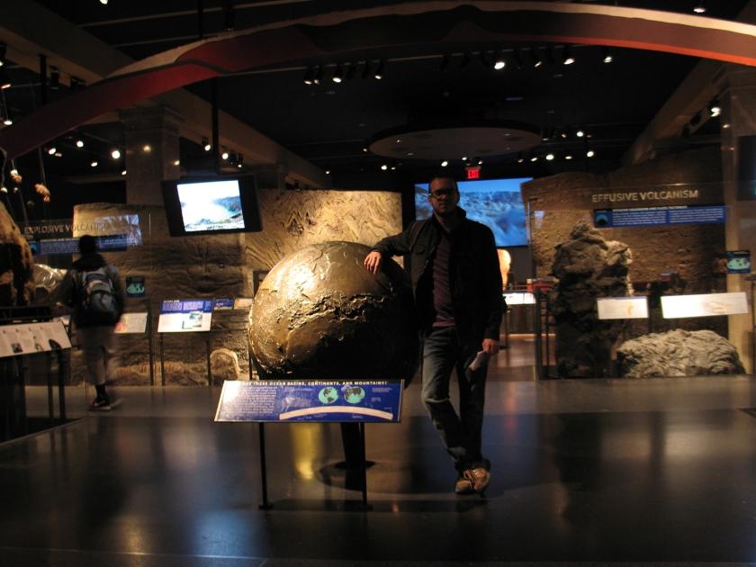 Exposições de minerais, pedras preciosas e meteoritos