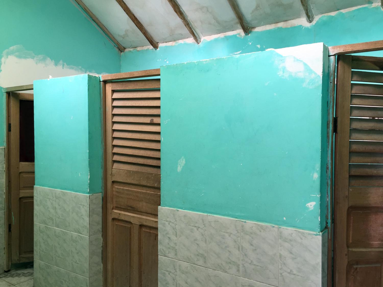 salar-de-uyuni-bolivia-hospedagem-cordillera-traveller-banheiro