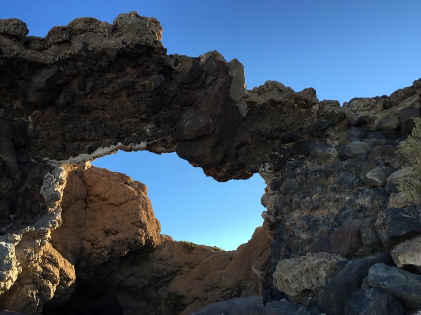 Arco de Coral