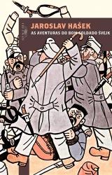As aventuras do bom soldado Švejk