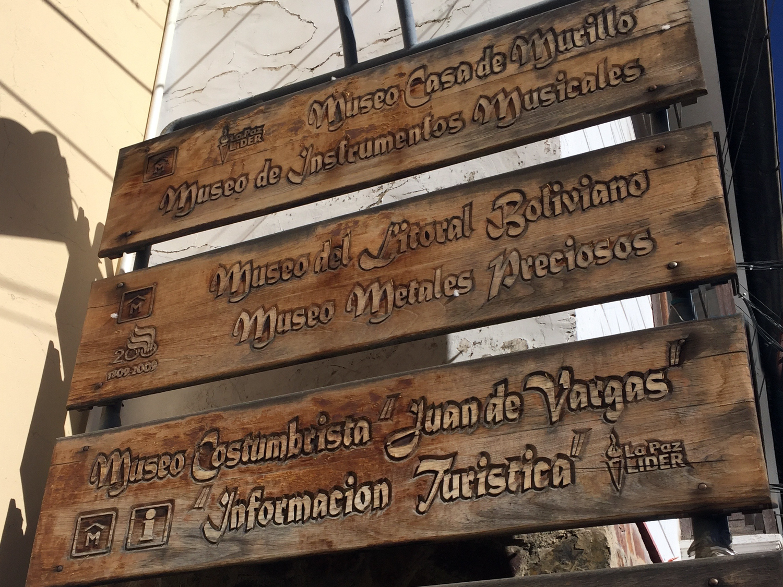 10 razones por las que hacer eventos en Cuenca