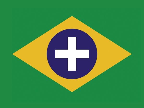 Seguro de viagem no Brasil