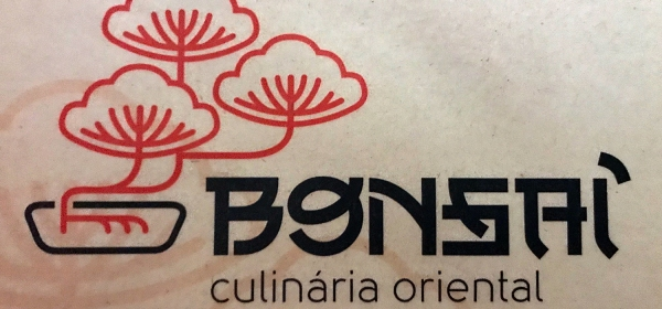 Bonsai Sushi & Contemporâneo