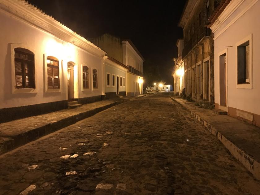 Rua Grande