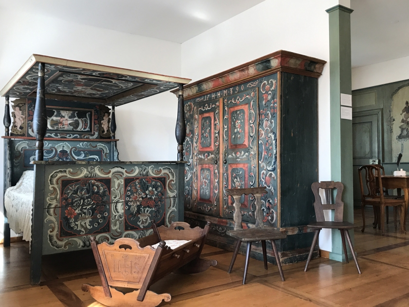 historisches-museum-schloss-arbon-suica-quarto-sala-seculo-18