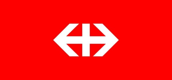 Pesquisa e compra de passagem de trem na Suíça
