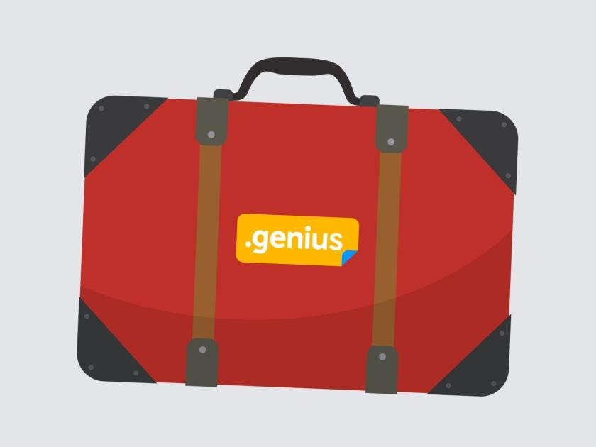 Como se tornar um membro Genius