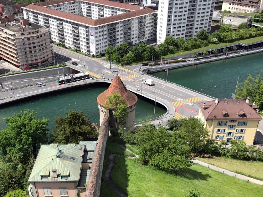 Geissmattbrücke