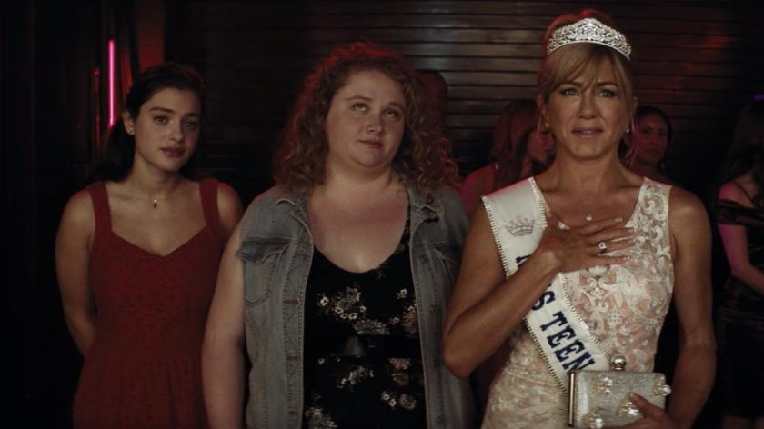 Concurso de beleza nos Estados Unidos