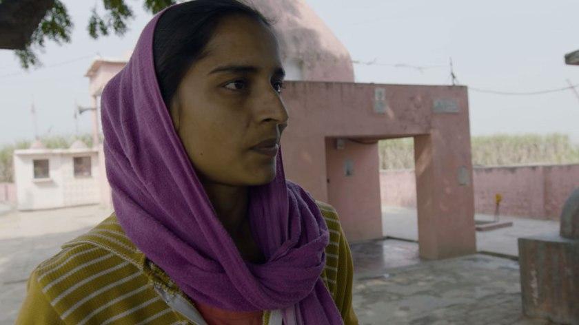 A religião reforça a condição da mulher na sociedade