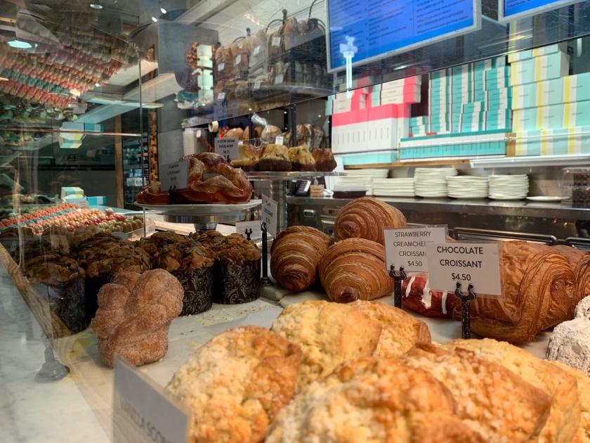 Common Bond Café & Bakery