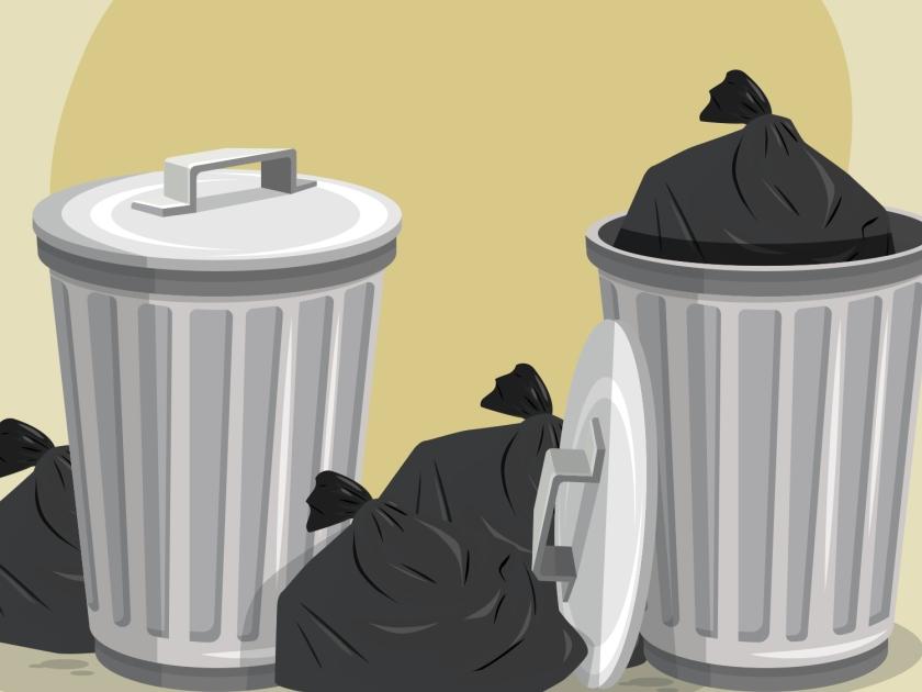 Atenção à limpeza do ambiente