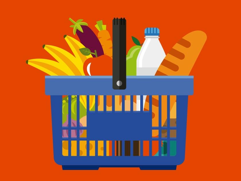 Locais de compras e outras facilidades