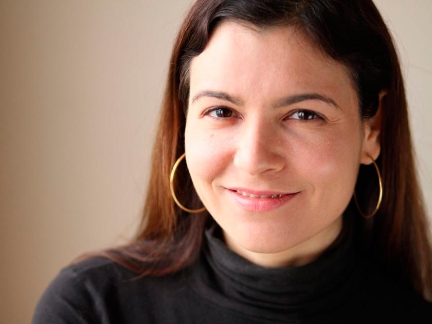 Martha Gusmão