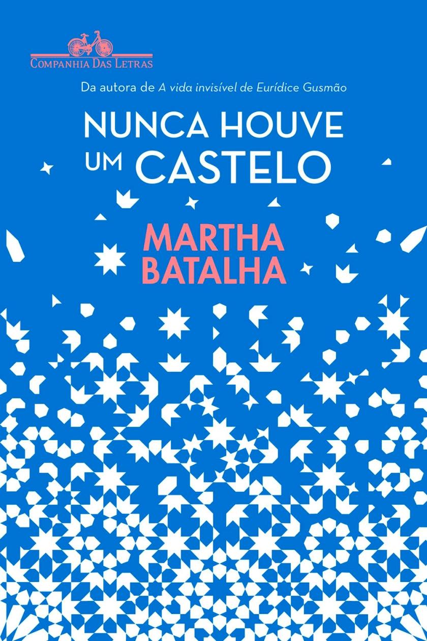 Nunca houve um castelo