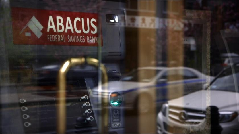 Abacus Federal Savings Bank