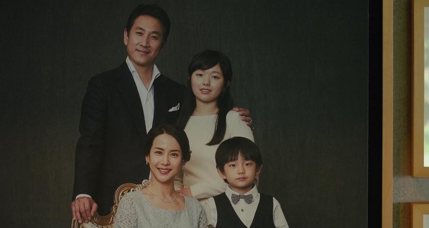 Família rica