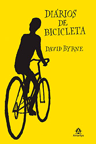 Diários de Bicicleta