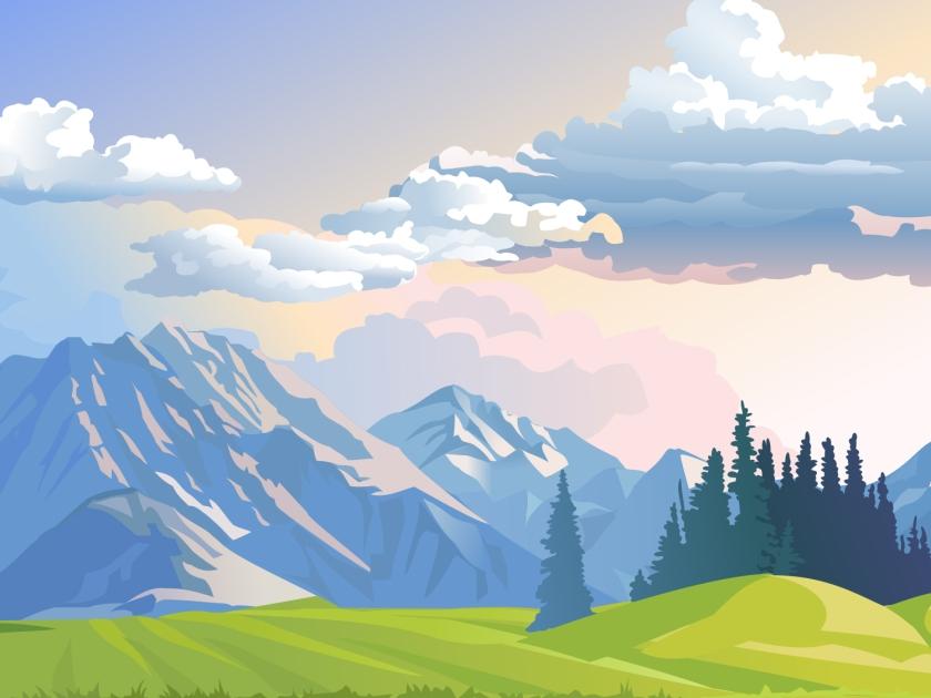 Clima de montanha